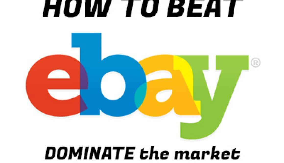 eBay – How to Write Insanely Effective Ebay Listing Titles!