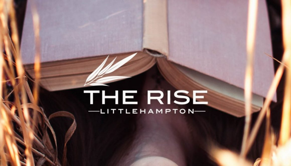 Client Showcase: The Rise – Littlehampton