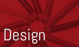 Design image header