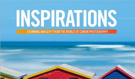 inspirations article image header