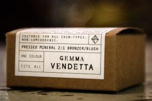Gemma Vendetta 4 CROPPED rd