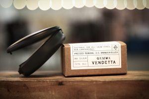 Gemma Vendetta 8 rd