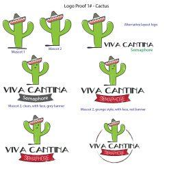 VIVA CANTINA LOGO 1-01