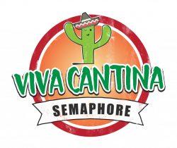 Viva Cantina Logo FINAL