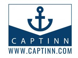 captinn flag anchor 1 FINAL