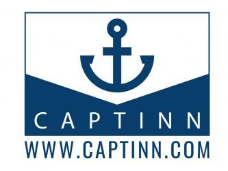captinn flag anchor 1 FINAL