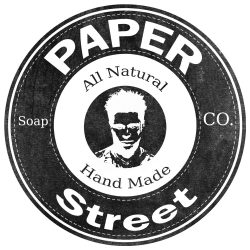 Paper st. soap co v2 vintage round2 1000px square