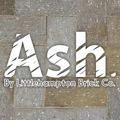 ash logo 1000 by 1000 2