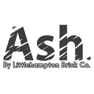 ash logo 1000 by 1000