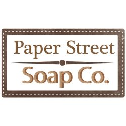 paper street V2 1000px square