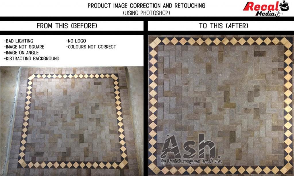 product image retouching example 1200px