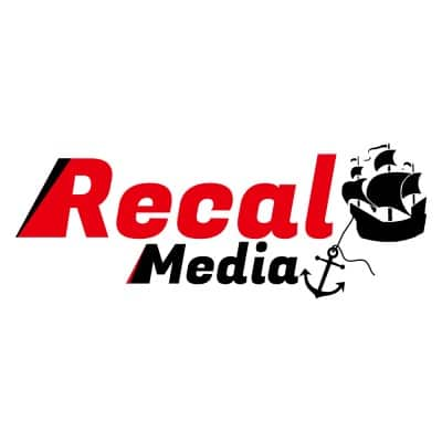 recal logo square 1000