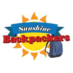 sunshine logo 600 by 600