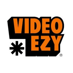 video ezy logo square 500px