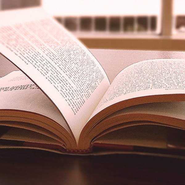 Book image cropped