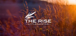 the rise littlehampton dawn wheat