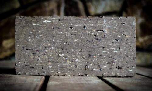Ash Brick Paver rd