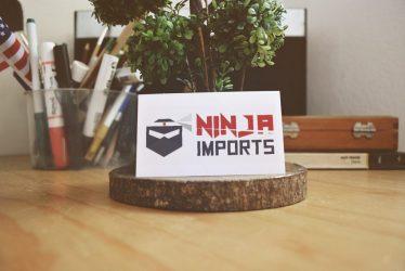 NInja imports BC mockup rd