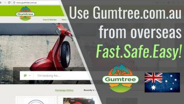 how-to-use-gumtree-australia-from-overseas