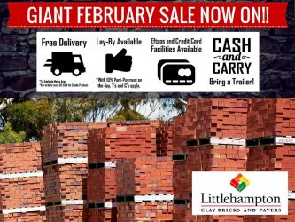 february-sale-gumtree-gallery-image