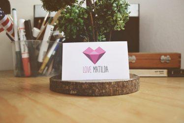 love-matilda-bc-mockup-1
