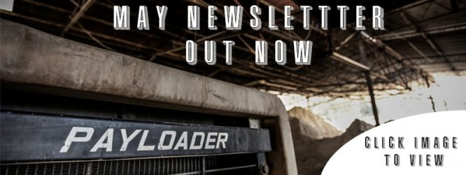 may-newsletter-homepage-banner-lhb