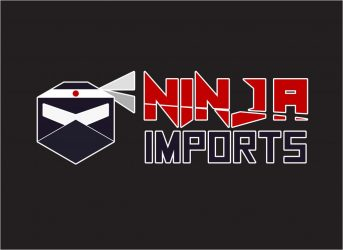 ninja-imports-white-outline-with-bg