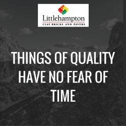 things-of-quality-have-no-fear-of-time