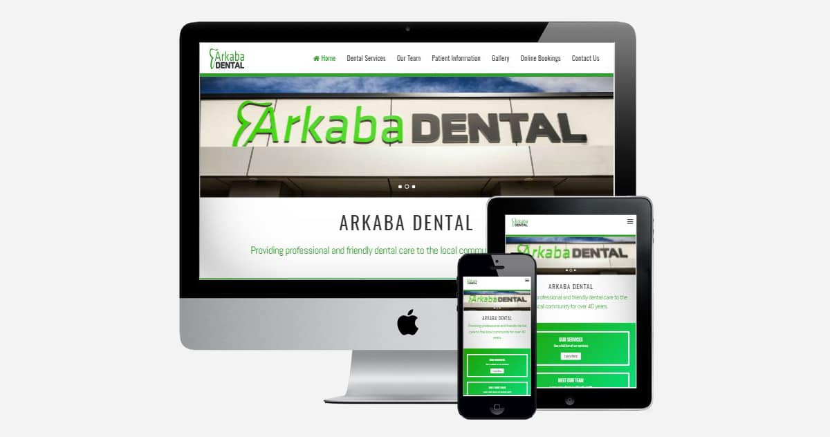 arkaba-dental-multiple-devices-mockup-image