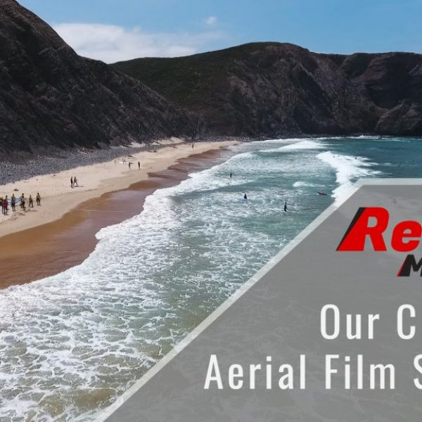 cinematic-aerial-showreel-thumbnail2