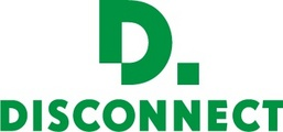 disconnect.me logo
