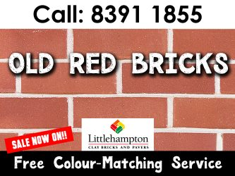 old-red-bricks-gumtree-gallery-image-v3-sale