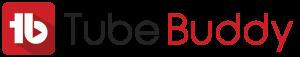 tubebuddy-logo-1