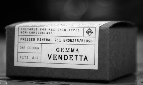 Gemma Vendetta 4 CROPPED BW rd