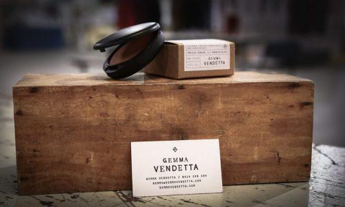 Gemma Vendetta 9 RD