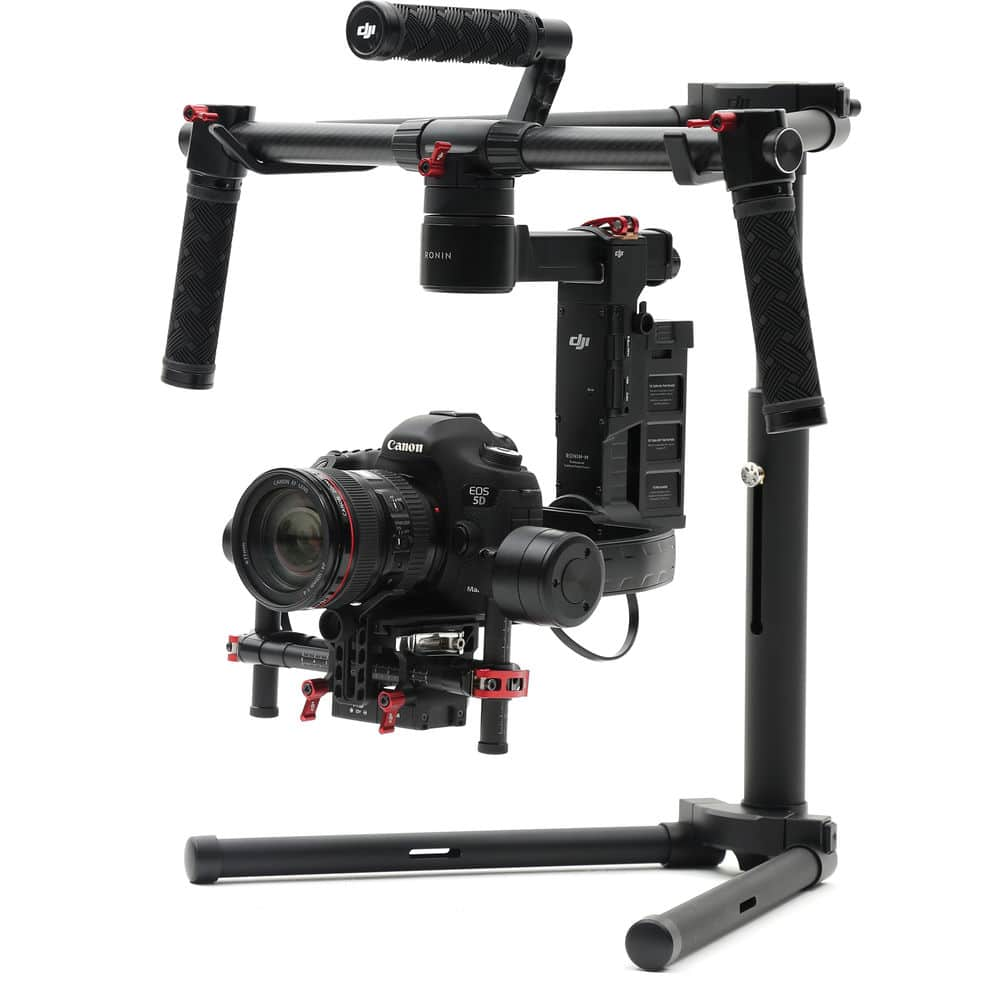 DJI Ronin M for Hire Adelaide