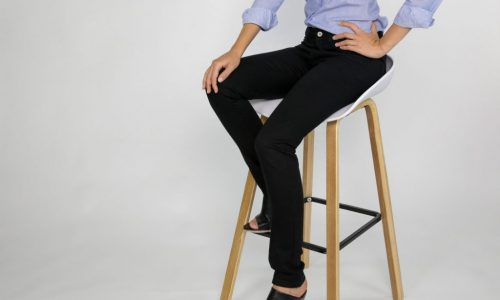 Faite Jeans - Product Photography Australia by Recal Media-14