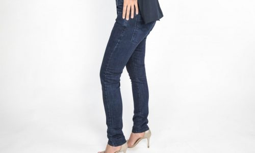 Faite Jeans - Product Photography Australia by Recal Media-35