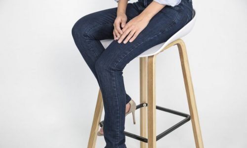 Faite Jeans - Product Photography Australia by Recal Media-55