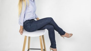 Faite Jeans - Product Photography Australia by Recal Media-62