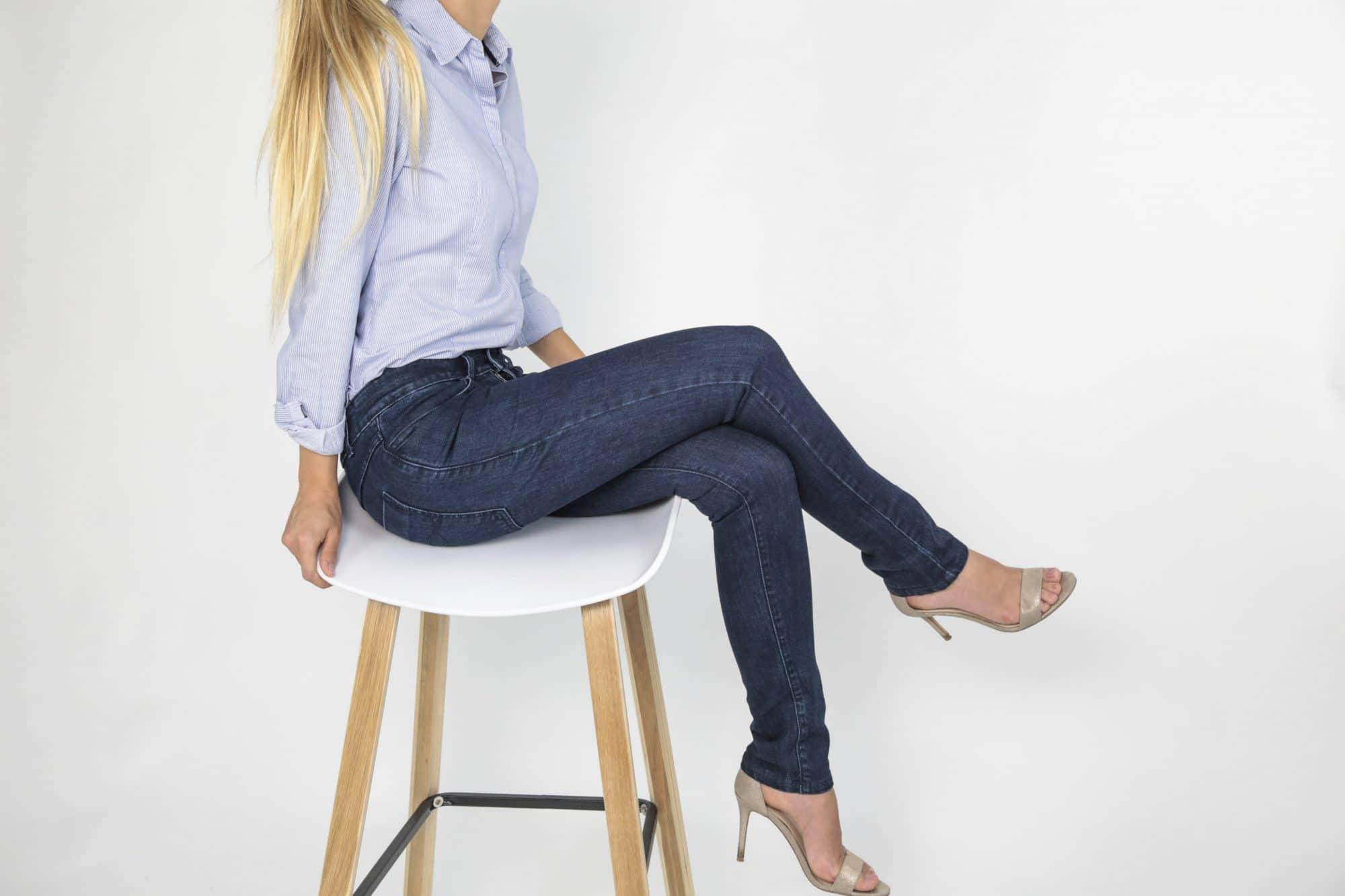 Faite Jeans - Product Photography Australia by Recal Media-62