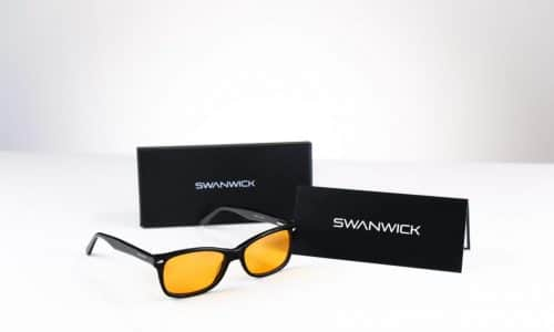 Product Photography Australia by Recal Media - Swanwick Sleep-102
