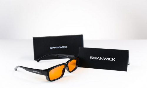 Product Photography Australia by Recal Media - Swanwick Sleep-103