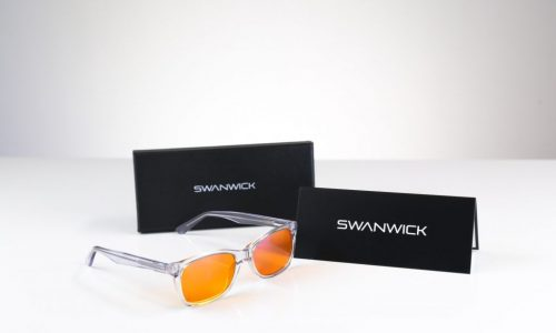 Product Photography Australia by Recal Media - Swanwick Sleep-104