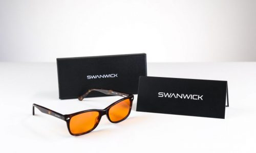 Product Photography Australia by Recal Media - Swanwick Sleep-105