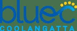 BlueC Coolangatta logo_col_web