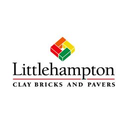 Littlehampton Brick Co logo square 500px