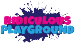 Ridiculous-Playground-logo