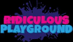 Ridiculous-Playground-logo