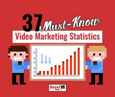 Video Marketing Statics 2018